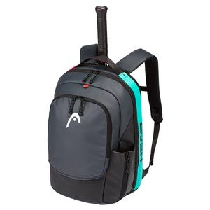 Gravity Tennis Backpack