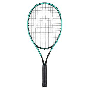 Graphene 360+ Gravity Junior 25 Tennis Racquet