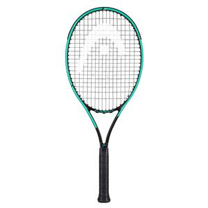 Graphene 360+ Gravity Junior 26 Tennis Racquet