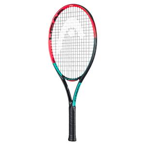 IG Gravity 25 Junior Tennis Racquet