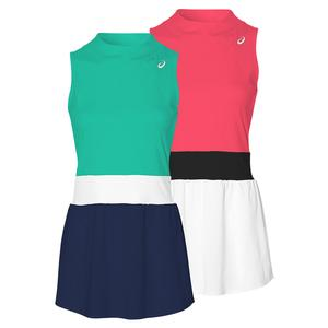 Women`s Gel-Cool Tennis Dress