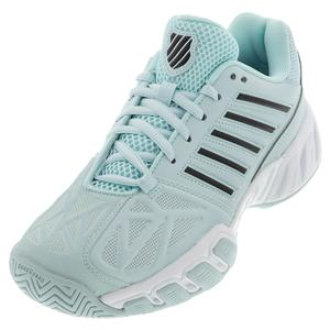 Juniors` Bigshot Light 3 Tennis Shoes Pastel and Black