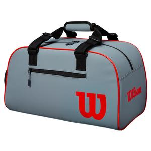 Clash Small Tennis Duffel Bag