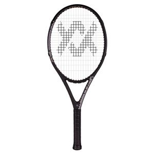 V-Feel 3 Tennis Racquet