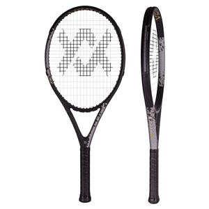 V-Feel 3 Demo Tennis Racquet