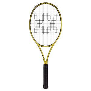 C10 Pro Tennis Racquet