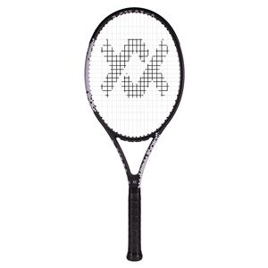 V-Feel 7 Tennis Racquet
