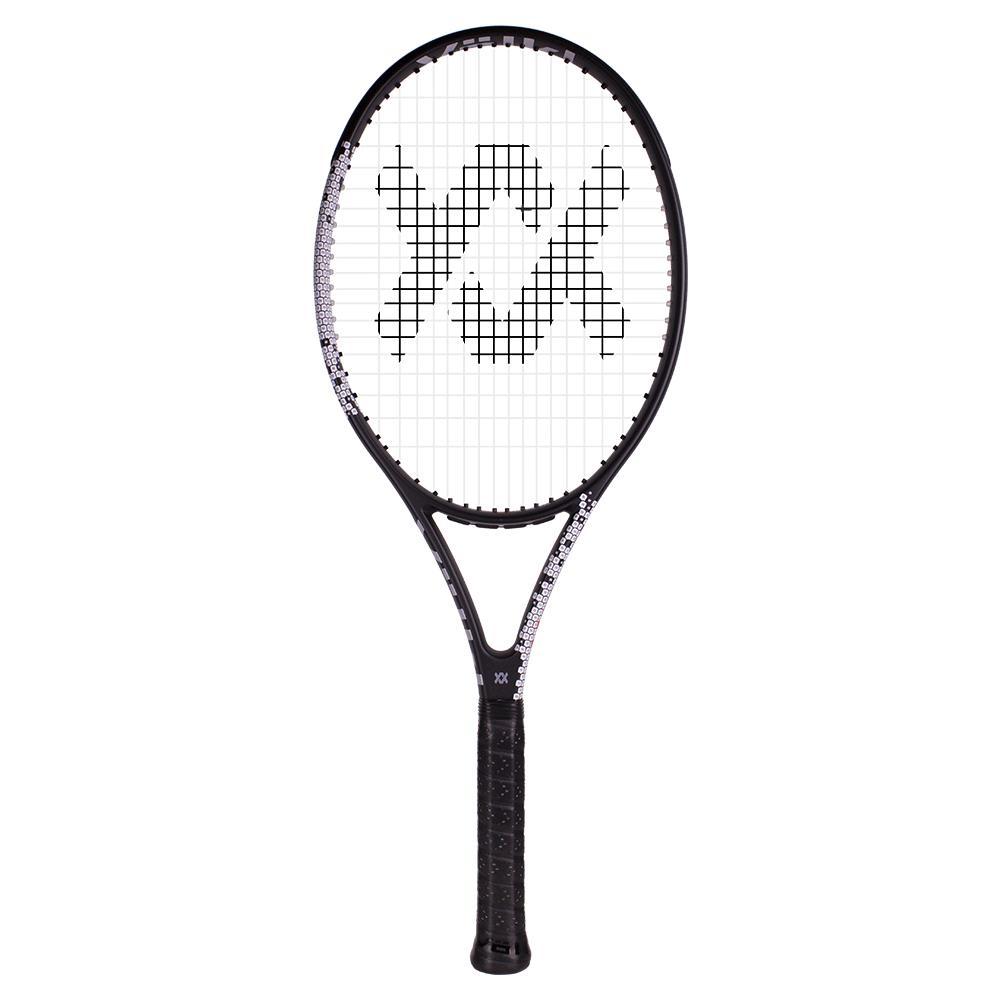 Volkl V-Feel 7 Tennis Racquet