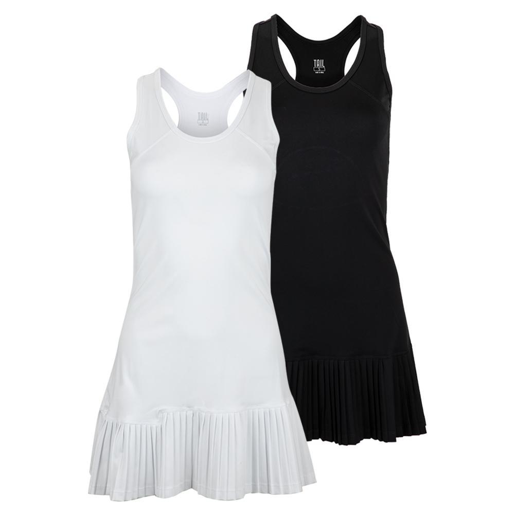 Women's Coletta Tennis Dress