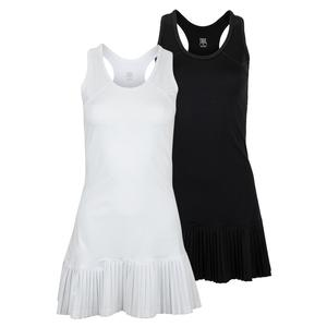 Women`s Coletta Tennis Dress