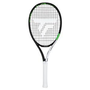 TFlash 285 CES Tennis Racquet