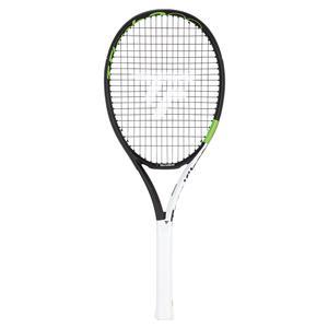 TFlash 300 CES Tennis Racquet