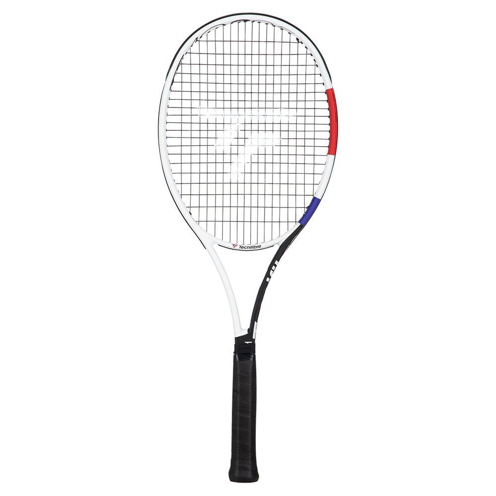 Tf40 315 Tennis Racquet