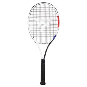TF40 315 Tennis Racquet