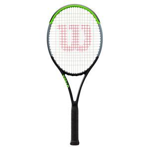 Blade 100L v7 Tennis Racquet