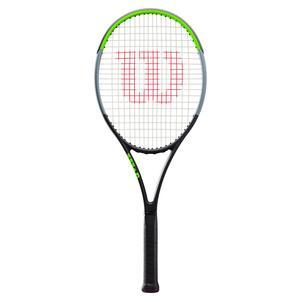 Blade 104 v7 Tennis Racquet