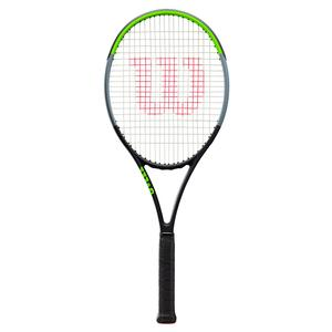Blade Serena Williams CV Autograph v7 Tennis Racquet