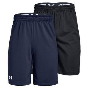 Boys` Raid Shorts 2.0
