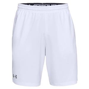 Men`s Pocketed Raid Shorts