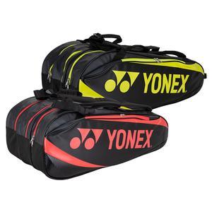Active 9 Pack Tennis Bag