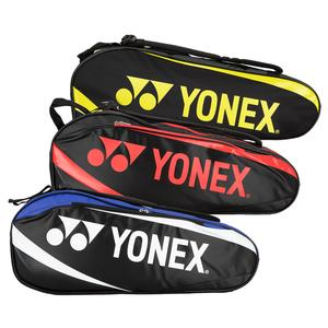 Active 3 Pack Tennis Bag