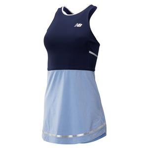 Women`s Tournament Slambray Tennis Dress