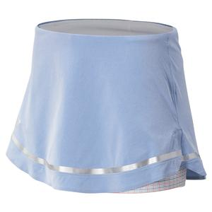Women`s Slambray Tournament Tennis Skort