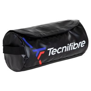 Tour Endurance Mini Tennis Bag Black