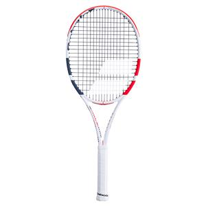 Pure Strike Tour 3rd Gen Tennis Racquet