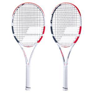 Pure Strike Tour 3rd Gen Demo Tennis Racquet