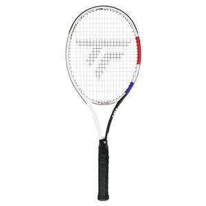TF40 305 Tennis Racquet