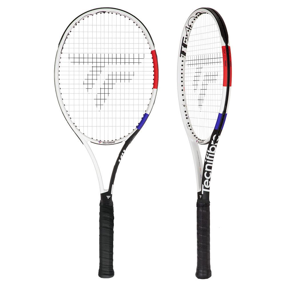 Tf40 305 Demo Tennis Racquet