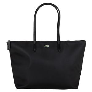 Women`s Large Shopping Tote
