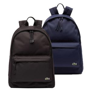 Men`s Néocroc Canvas Backpack