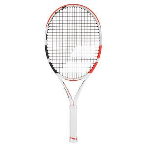 Pure Strike Junior 25 3rd Gen Tennis Racquet