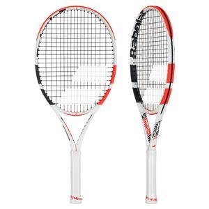 Pure Strike Junior 25 3rd Gen Demo Tennis Racquet