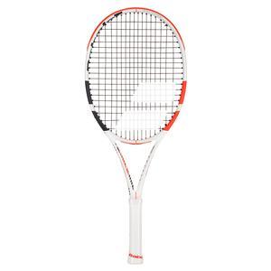 Pure Strike Junior 26 3rd Gen Tennis Racquet