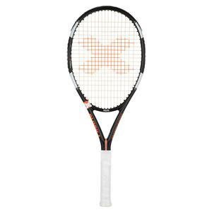 BXT Raptor Tennis Racquet