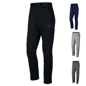 Men`s Therma Pant Regular