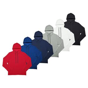 Men`s French Terry Hoody