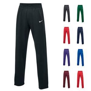 Women`s Therma Training Pants