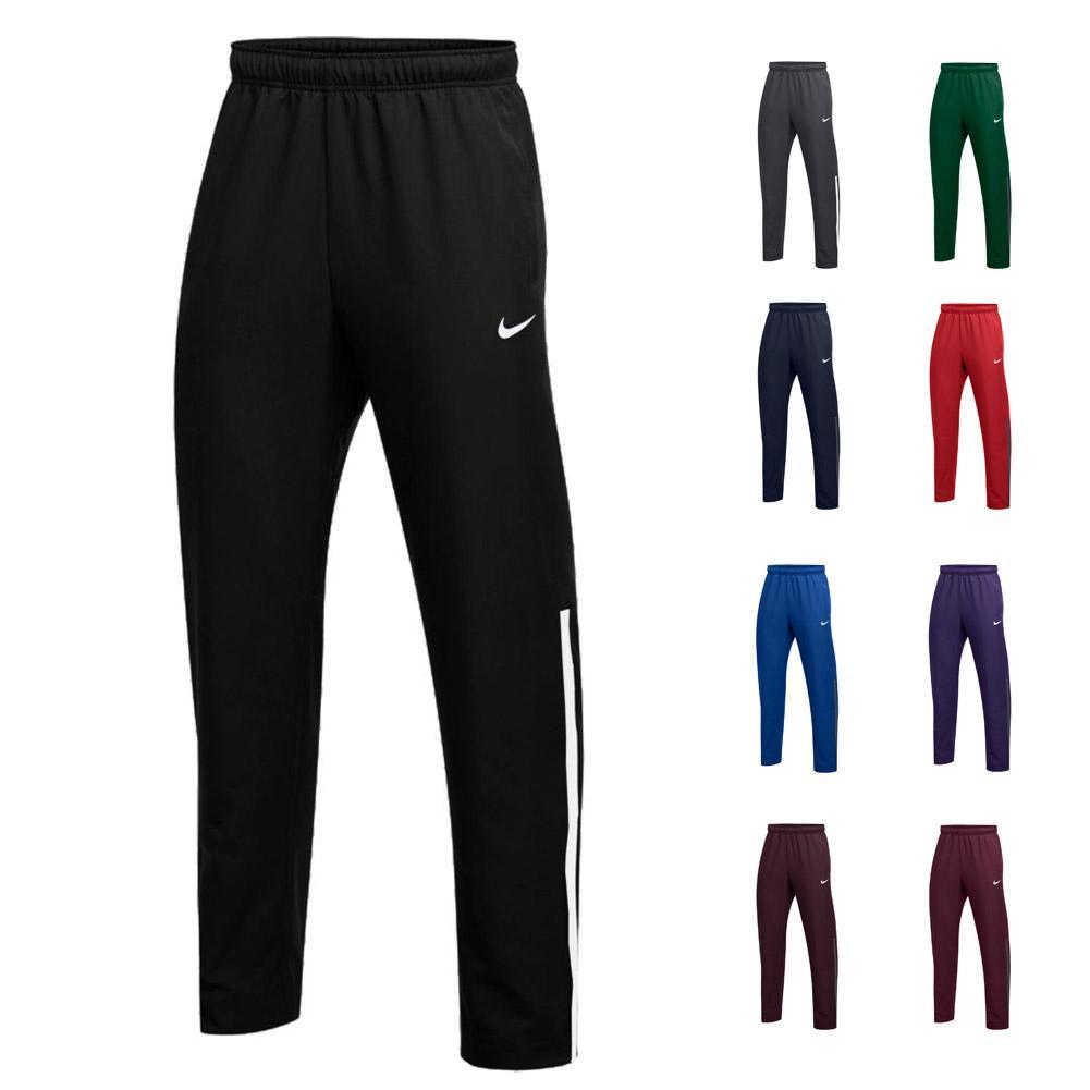 Men's Team Woven Pants