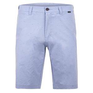 Men`s Oh Yeah Tennis Short Kentucky Blue