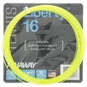 Liberty 16G Tennis String Reel OPTIC_YELLOW