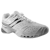 Team All Court 4 Men`s Tennis Shoes White by BABOLAT