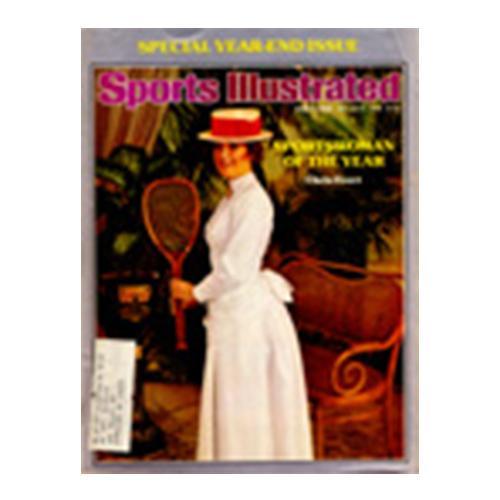 Cover Dec.20, 1976