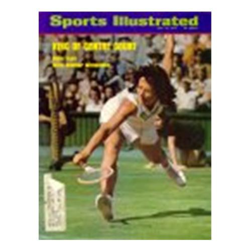 Cover July 16, 1973