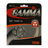 GAMMA TNT2 Tour 16g Strings