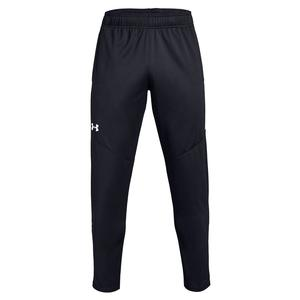 Men`s Rival Knit Pants