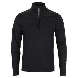 Men`s Reactor Half Zip Tennis Jacket